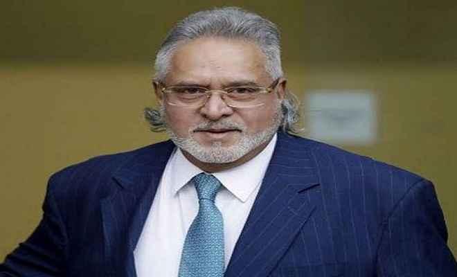 माल्या ने तोड़े है भारतीय बैंकों ने नियम : ब्रिटेन जज