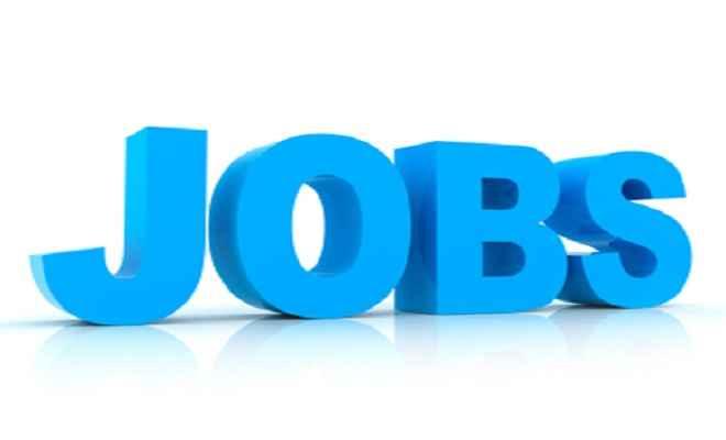 दिल्ली मेट्रो में नौकरी करना चाहते है, तो करें आवेदन