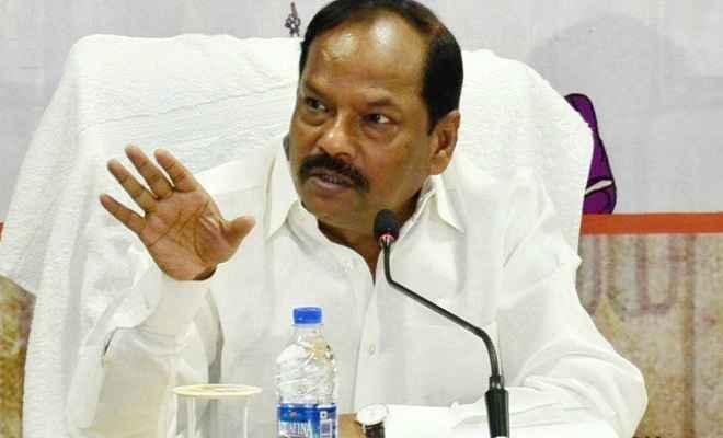 मुख्यमंत्री ने लगाई एसएसपी को लताड़, 24 घंटे के अंदर बेईमान थानेदारों को बदलो