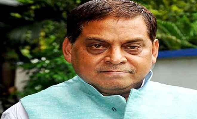 जद (यू) प्रवक्ता ने कहा, बिहार के लिए 'विशेष राज्य' की मांग रखेंगे जारी
