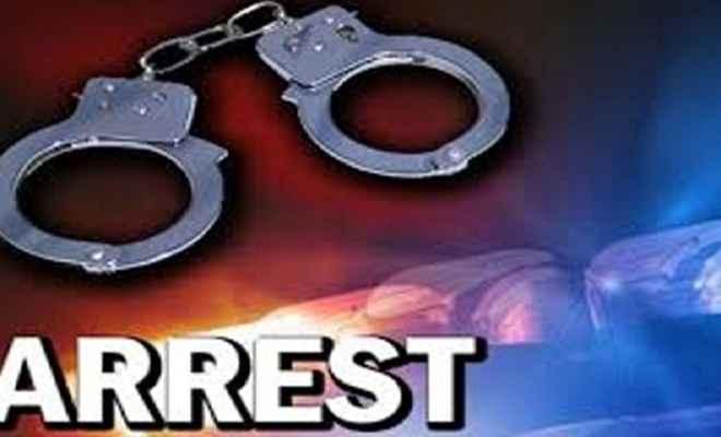 आपातकाल के आदेशों की अवहेलना करने में 139 प्रदर्शनकारी गिरफ्तार