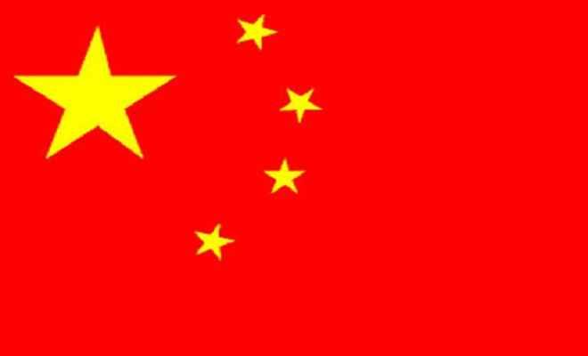 चीन ने अमेरिका से ताइवान पर अपनी गलती सुधारने को कहा