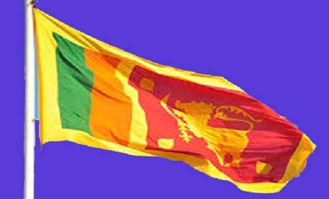श्रीलंका से आपातकाल हटा, सांप्रदायिक हिंसा के बाद 6 मार्च को हुआ था ऐलान