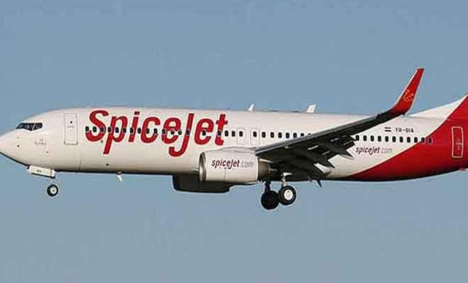 सीएफएम इंजन से परिचालन लागत में आएगी कमी, मुनाफा में होगी इजाफा : अजय सिंह