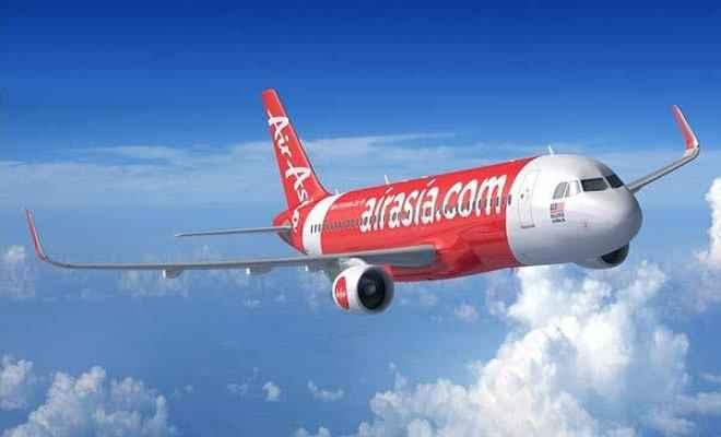 खुशखबरी: एयर टिकट पर मिल रहा है डिस्काउंट