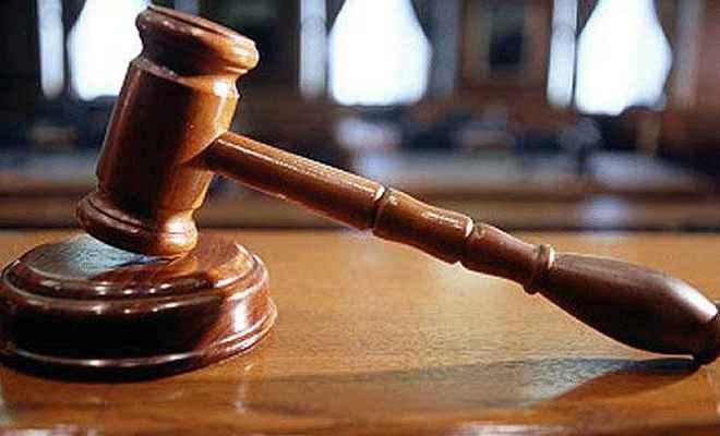 दुमका कोषागार मामला: दोषी ठहराए गए लालू सहित 19 अभियुक्तों की सजा का ऐलान 21 से 23 मार्च के बीच होगा