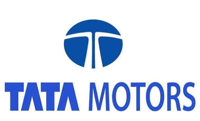 टाटा मोटर्स ने बढ़ाई यात्री वाहनों की कीमत, नई कीमत एक अप्रैल से होगी लागू