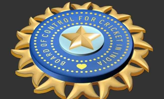 मुंबई इंडियन्स और चेन्नई सुपरकिंग्स को छोड़ अन्य टीमों के कप्तानों को उदघाटन समारोह में भाग लेंगे की जरूरत नहीं : बीसीसीआई