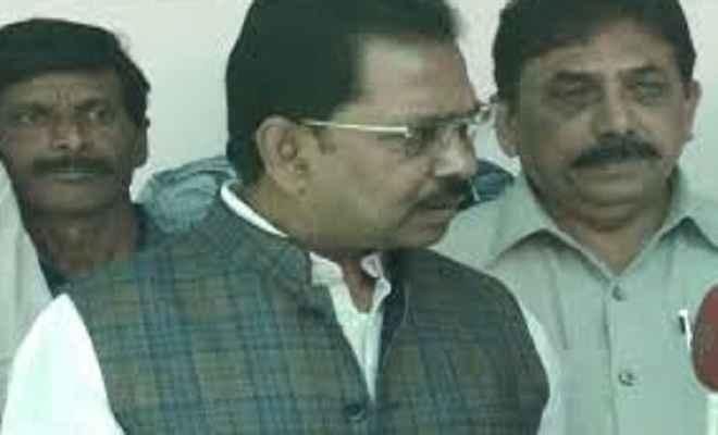 झारखंड राज्यसभा चुनाव: बीजेपी और कांग्रेस को मिला एक - एक सीट