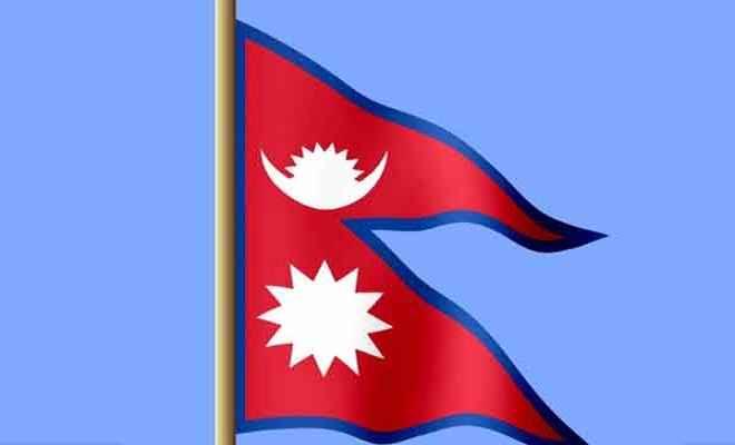नेपाल में आर्थिक तंगी, देश का खजाना लगभग खाली
