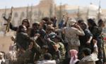 यमन में शिया विद्रोहियों और सरकारी बल के बीच लड़ाई में 55 की मौत