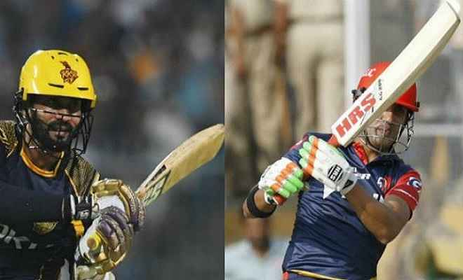 आईपीएल-2018 : दिल्ली ने जीता टॉस, कोलकाता करेगा पहले बल्लेबाजी