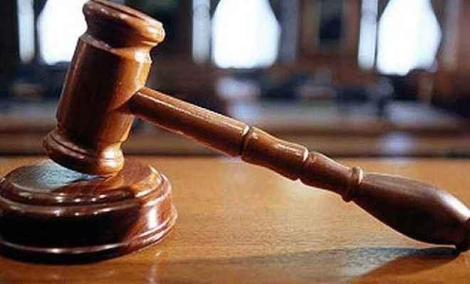चारा घोटालाः दुमका कोषागार अवैध निकासी मामले में 37 लोगों को सजा