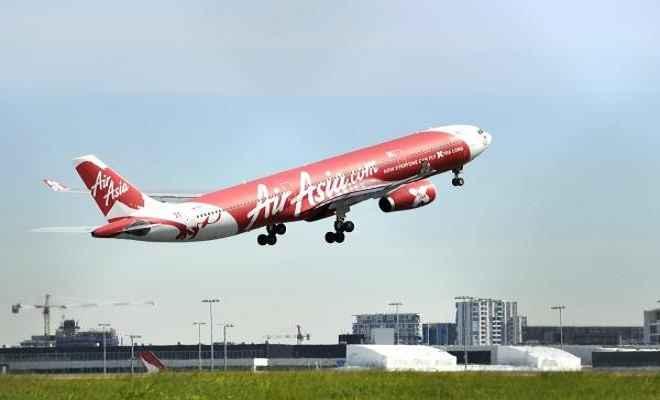 खुशखबरी: एयर एशिया ने पेश किया धमाकेदार ऑफर