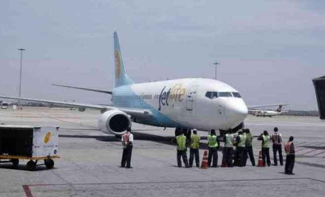 नोएडा में अंतरराष्ट्रीय हवाइअड्डे को सैद्धांतिक मंजूरी, 2022 तक विमान भरेंगे उड़ान