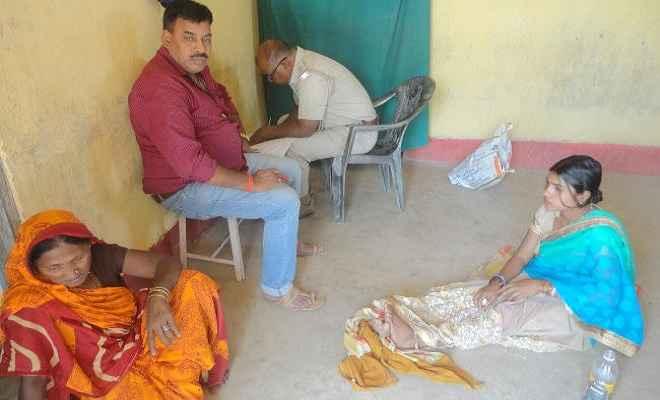 ''डॉक्टरों'' ने नवजात की लिंग काट कर दी 'हत्या', जांच के आदेश