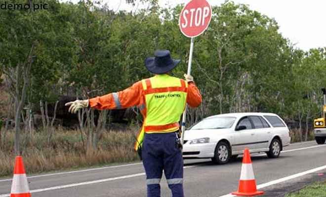 ट्रैफिक व्यवस्था, यातायात सुधार सभी के लिए जरूरी