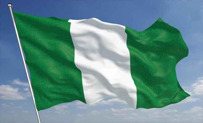 कांडी : जयनगरा के दो मजदूर को नाइजीरिया में कंपनी ने बनाया बंधक