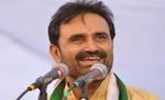 वरिष्ठ नेता शक्ति सिंह गोहिल बने बिहार कांग्रेस के नए प्रभारी