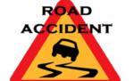 पश्चिम बंगाल: चाय के ठेले पर चढ़ा ट्रक, छह की मौत, 12 घायल
