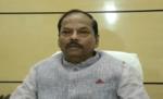 टीकाकरण से बच्चे की मौत का मामला: मुख्यमंत्री ने की पीड़ित परिवार को एक लाख रुपये देने की घोषणा