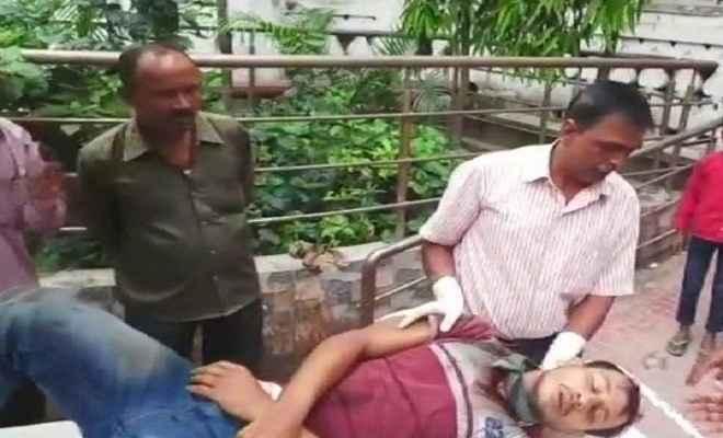 बंगाल पंचायत चुनाव: चुनावी हिंसा में छह की मौत