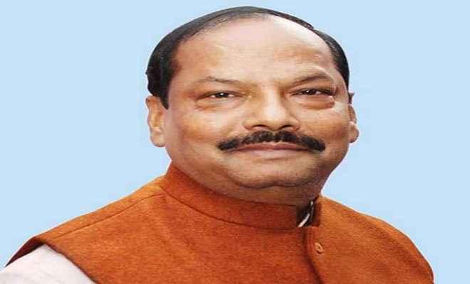 कर्नाटक में भाजपा की जीत प्रधानमंत्री के चार साल के सुशासन और अमित शाह की कुशल रणनीति का परिणाम है : रघुवर दास