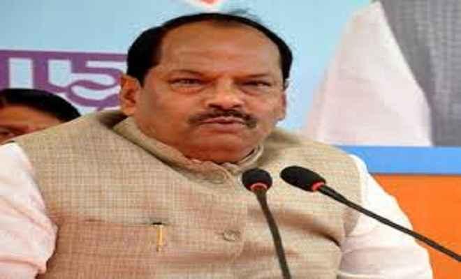 रघुवर कैबिनेट का तोहफा, दर्जा प्राप्त मंत्रियों का वेतन भत्ता बढ़ा
