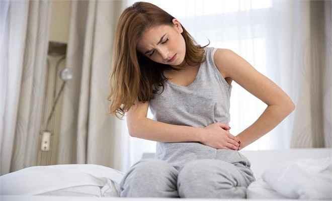 गर्भाशय में रसौली होने पर दिखते हैं ये लक्षण, पहचानकर ऐसे करें उपचार