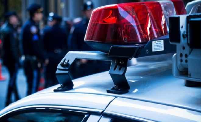 अमेरिका: टेक्सास के एक संयंत्र में भीषण विस्फोट में 20 व्यक्ति घायल, एक लापता