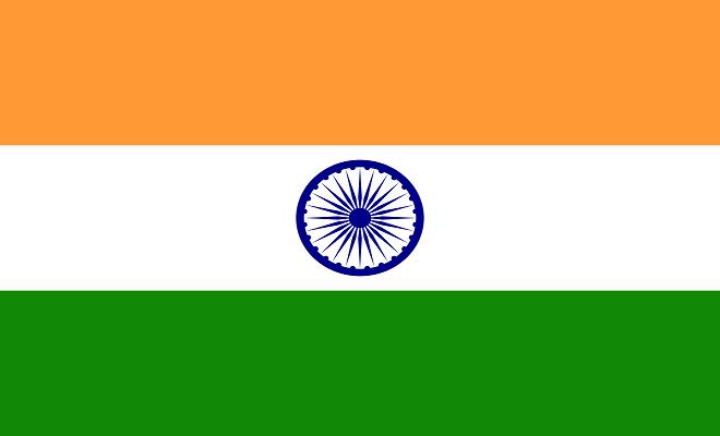 पाकिस्तान में होने वाली एससीओ बैठक में हिस्सा लेगा भारत