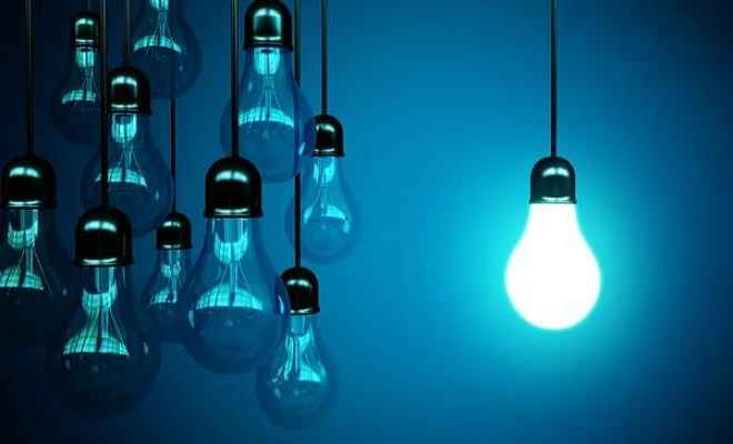 पैट्रोल-डीजल के बाद अब महंगी बिजली की भी पड़ सकती है मार