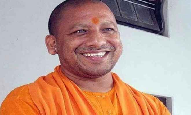 योगी आदित्यनाथ की लोकप्रियता का पैमाना तय करेगा कैराना-नूरपुर उपचुनाव