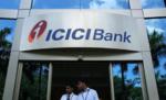 आईसीआईसीआई बैंक के मुनाफे में गिरावट