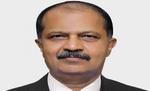 वरिष्ठ आईएएस दीपक कुमार होंगे बिहार के अगले मुख्य सचिव