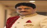 कर्नाटक की विपक्षी एकता का सबब
