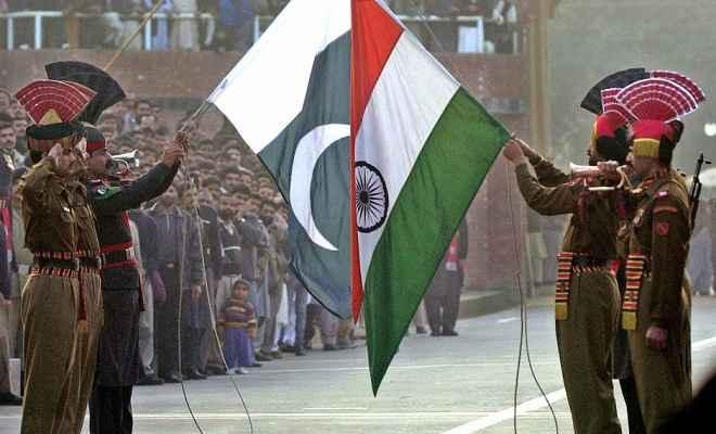पाकिस्तान पर भरोसे करने की कीमत कब तक चुकाए?