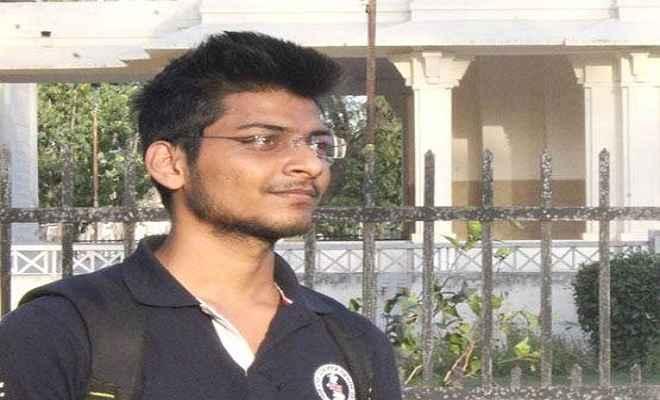 पटना के लड़के को गूगल में मिली जॉब, सैलरी है 1 करोड़