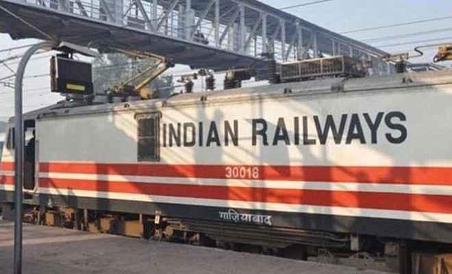 रिटायर्ड कर्मचारियों को फिर से 'नौकरी' पर रखेगा रेलवे, करना होगा यह काम