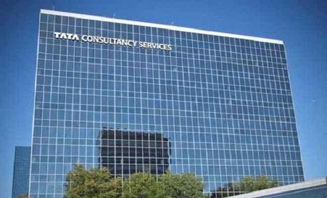 शीर्ष 7 कंपनियों के बाजार पूंजीकरण में 73,872 करोड़ रुपये की बढ़ोत्तरी