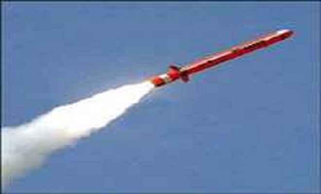इजरायली सेना ने दागी 25 मिसाइलें