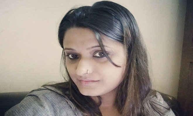 नेहा सिंघानिया का, रिपोर्टर से कास्टिंग डायरेक्टर बनने का सफर