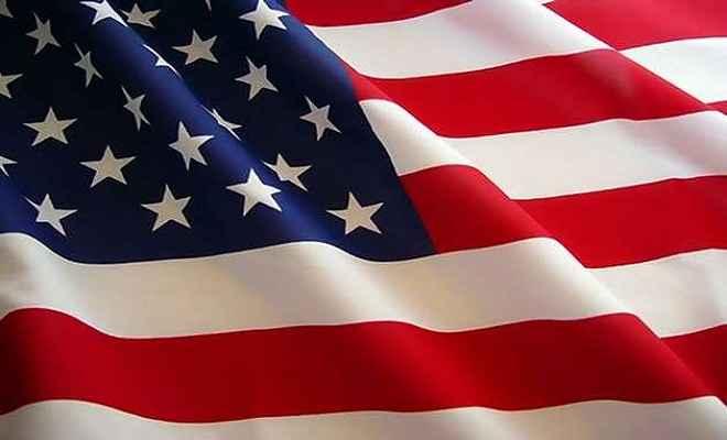 भारत-पाक खुद मुद्दा सुलझाएं : अमेरिका