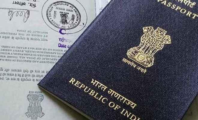 पाकिस्तान से आए 90 हिंदुओं को मिली भारतीय नागरिकता, बताई आपबीती