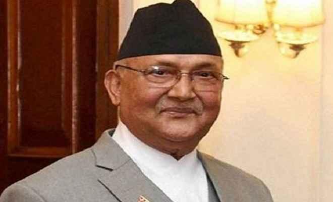 स्वतंत्र विदेश नीति के  तहत भारत और चीन से करीबी संबंध बनाए रखेगा नेपाल