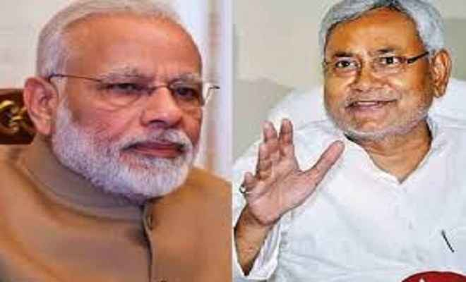 बिहार में सीटों के बंटवारे को लेकर भाजपा-जदयू में गतिरोध जारी, भाजपा के लिए आसान नहीं होगी 2019 की राह