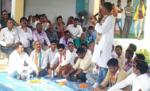 देश को बचाने के लिए नौजवानों को आगे आना जरूरी : डॉ अजय कुमार