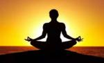 अंतरराष्ट्रीय योग दिवस पर योग शिविर का आयोजन