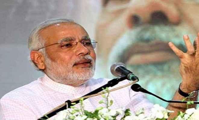 मिशन 2019: पंजाब के मलोट में प्रधानमंत्री मोदी की किसान कल्यान रैली आज