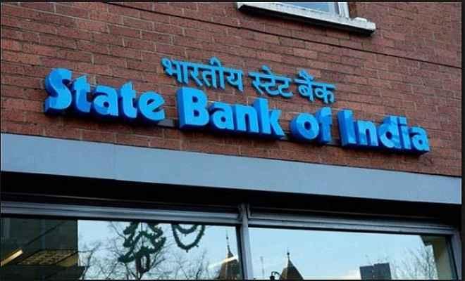एसबीआई ने 70 हजार बैंक कर्मियों से वापिस मांगा नोटबंदी में दिया ओवरटाइम का पैसा